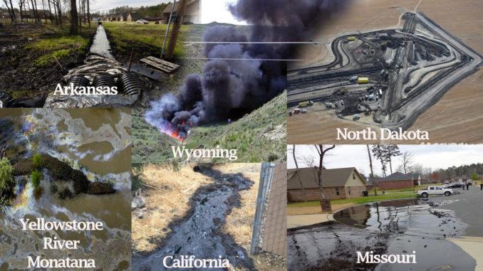 pipelinespills-678x381